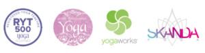 logos_training