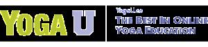 yogaU_logo