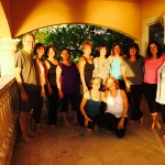 Equinox Yoga Workshop1