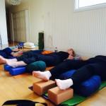 Equinox Yoga Workshop3